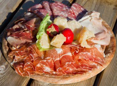 MËSOJINI TANI/ 7 ushqimet që duhen evituar për të pastruar arteriet e zemrës
