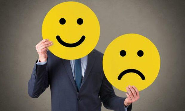 E KEMI NË DORË NDRYSHIMIN/ Ekspertët tregojnë arsyet më të shpeshta që mërzisin njerëzit