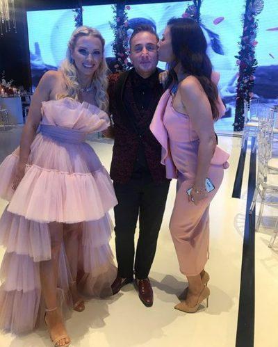 PASI PA GAZIN/ Rezart Veleshnja vendos të martohet, por ka një kërkesë për Amin (VIDEO)