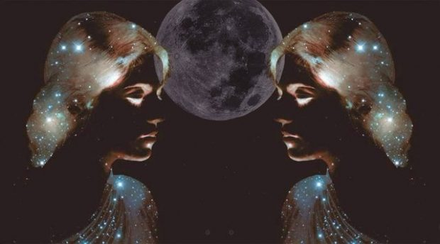 BËHUNI GATI/ Hëna e re sapo kaloi tek Binjakët dhe solli furtunë për këto shenja