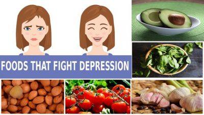 ALEATËT E SHËNDETIT MENDOR/ Konsumi i këtyre PERIMEVE ul me 62% rrezikun për t'u prekur nga depresioni