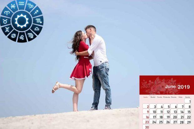JA Ç'KANË PARASHIKUAR YJET/ Keni dhe 18 ditë kohë për të gjetur dashurinë e jetës