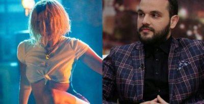 MORI VESH SE U NDA NGA I DASHURI I SAJ/ Arbër Çepani i shpreh dashurinë këngëtares shqiptare: Boll duruam larg njëri-tjetrit