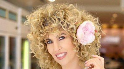 E PAPRITUR/ Fatma Haxhialiu bëhet nuse: Më pëlqeu vetja… (FOTO)