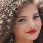 TË GJITHË PO FLASIN PËR TË/ Vajza bukuroshe e deputetes shqiptare çmend rrjetin (FOTO)