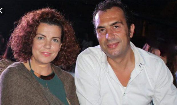 PREJ 20 VITESH BASHKË/ Romir Zalla zbulon sekretin e martesës së suksesshme