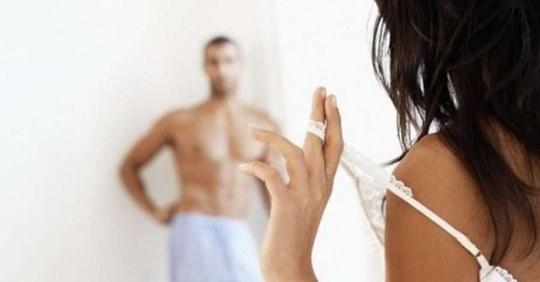 SHUANI KURESHTJEN/ Studimi i fundit tregon sa kohë mund të rrijë femra pa marrëdhënie intime
