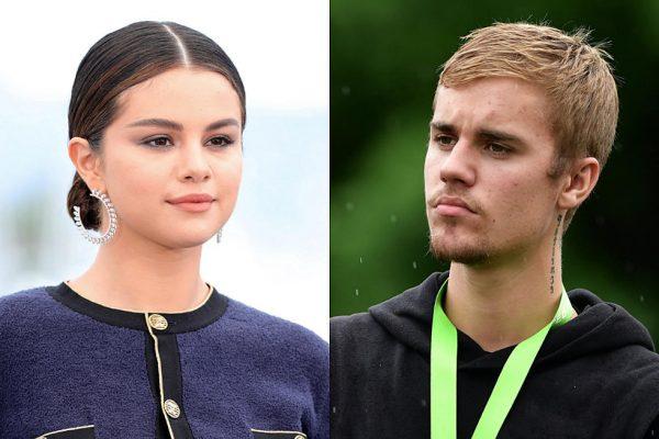 FSHIU KUJTIMIN E FUNDIT NGA JUSTIN/ Kjo është arsyeja pse Selena mori këtë vendim