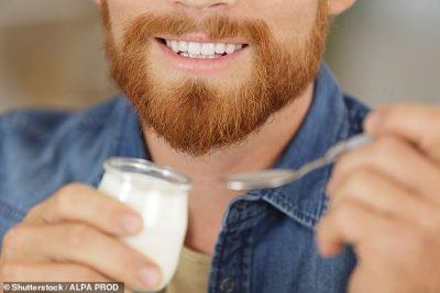 STUDIMI/ Ngrënia e këtij ushqimi 2 herë në javë zvogëlon rrezikun e kancerit të zorrës në 20%