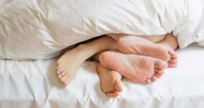 STUDIMI/ Personat e gjatë kanë jetë më të mirë seksuale