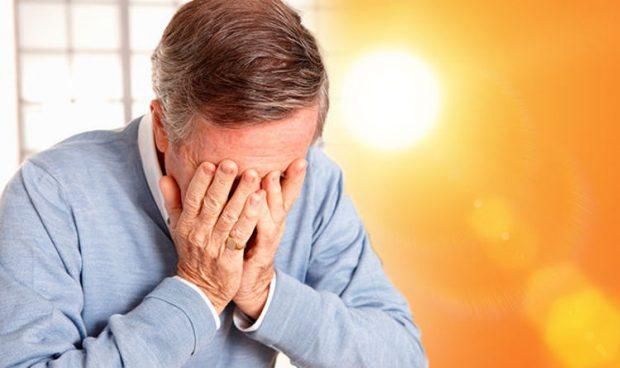 RREZIKOJNË SHËNDETIN/ Simptomat nga të nxehtit që nuk duhet t'i injoroni