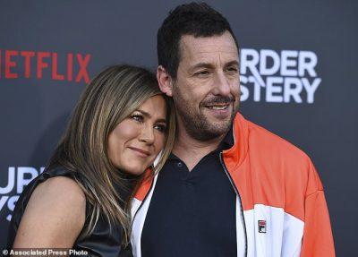 NË FILMIN E FUNDIT/ Aktorja e njohur zbulon kushtin që i vuri kolegut gjatë skenës së puthjes
