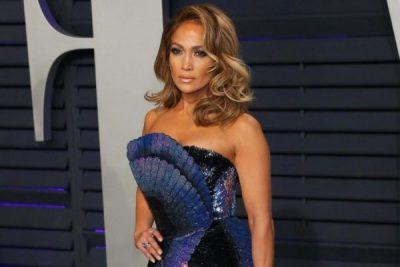 PAK JAVË PARA 50 VJETROTI/ Jennifer Lopez zbulon sekretin e rinisë së përjetshme