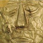 OBJEKTE HISTORIKE/ Zbulimet e rralla që identifikojnë ilirët 2400 vjet më parë (FOTO)