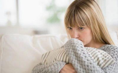 RRËFIMI/ Nuk kam bërë kurrë seks, një shoqe më tha që të dhemb shumë herën e parë