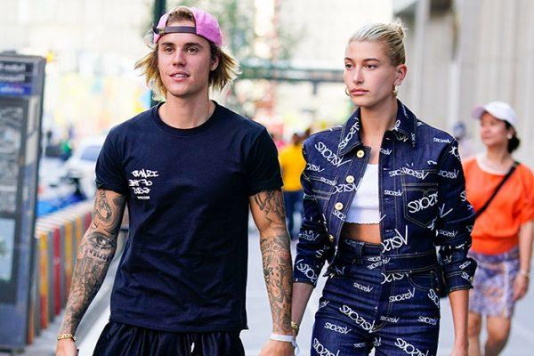 PASI U MARTUA ME MODELEN/ Justin Bieber më në fund shfaqet me unazë në gisht