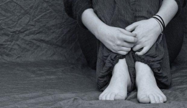 STUDIMI/ Edhe fëmijët vuajnë nga migrena, ja cilat janë simptomat