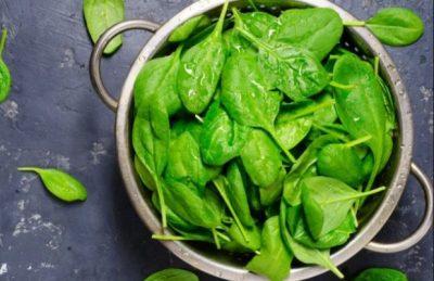 STUDIMI/ Ja përse mjekët po bëjnë thirrje të hani spinaq më shpesh