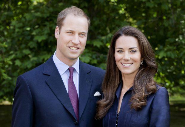 PAS TRADHËTISË/ Princi William dhe Kate vendosin t'ja lënë gjithçka të shkuarës