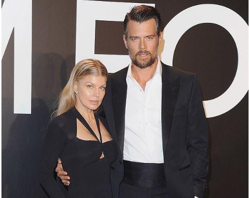 MORI FUND/ Çifti i famshëm i artistëve firmos divorcin pas 10 vitesh martesë