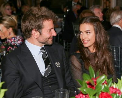 ËSHTË ZYRTARE/ Irina Shayk dhe Bradley Cooper i japin fund lidhjes pas 4 vitesh