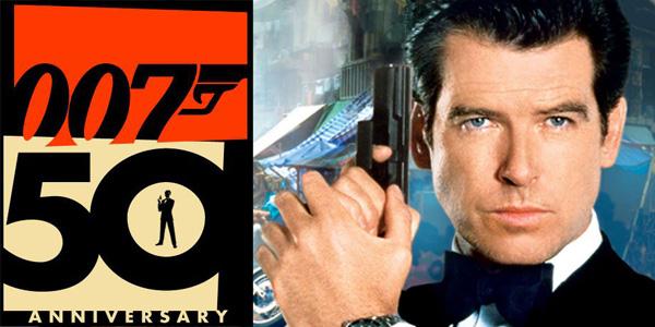 KONFIRMOHET LAJMI I TRISHTË/ Vdes aktori i 'James Bond'