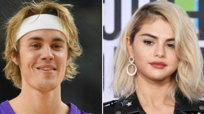 NJË VIT PAS NDARJES/ Selena Gomez fshin gjurmët e fundit nga Justin Bieber