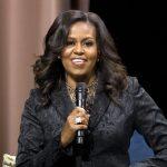NDIHEMI KRENARË! Michelle Obama i dërgon letër falenderuese këngëtares shqiptare