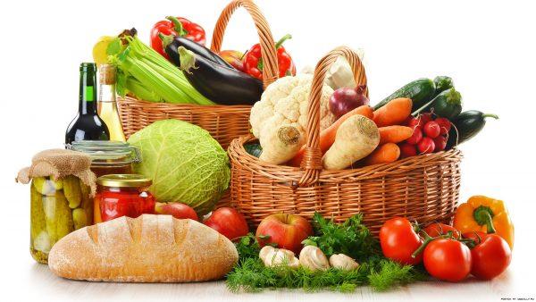 STUDIMI/ Ja cilat ushqime duhet të provoni nëse doni të dobësoheni