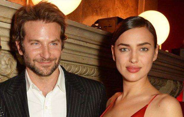 DY JAVË PAS NDARJES SË BUJSHME/ Bradley Cooper kapet mat në apartamentin e Irinës