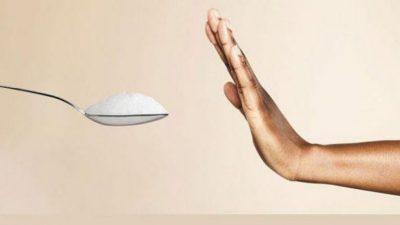 E DINI? Shkenca tregon mrekullitë që i ndodhin trupit nëse ndaloni konsumimin e sheqerit