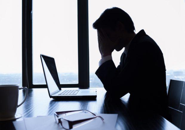 STUDIMI/ Njerëzit duhet të punojnë vetëm 8 orë në javë, për të pasur shëndet të rregullt mendor