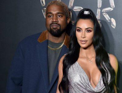 NJË PASHA I LINDUR/ Kim Kardashian zbulon për herë të parë portretin e djalit (FOTO)