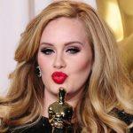 PAS DIVORCIT NGA BASHKËSHORTI/ Adele pëson ndryshimin drastik në pamje