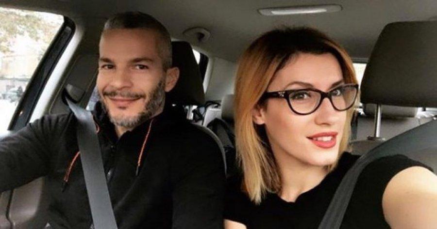 """""""PSE NUK PRITE DERISA T'I ULEJ""""  Aulona i kthehet keq ndjekëses (FOTO)"""