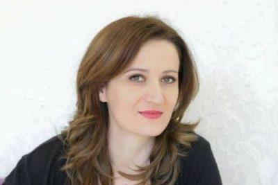 PAS NJË LARGIMI TË BUJSHËM/ Rikthehet Zefina Hasani si autore e programit të njohur (FOTO)