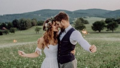 SHKENCA E SHPJEGON PSE/ Të lindurit në vitet 2000 nuk do të martohen kurrë