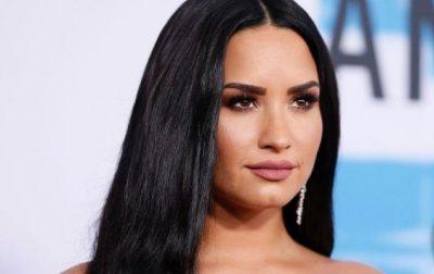 I SHPËTOI VDEKJES/  Demi Lovato do të tregojë historinë e saj në albumin muzikor
