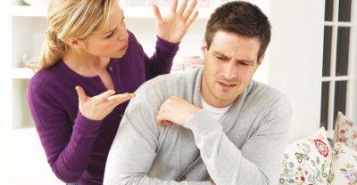 JENI TË PARALAJMËRUAR/ Dy veprime që s'duhet t'i bëni në një lidhje për të mos lejuar që partneri juaj t'ju braktis