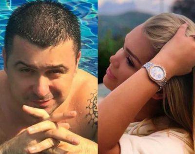 HALLI I FEMRAVE/ Genci tallet me Enin në pishina për vesin e keq dhe nuk i vëmë aspak faj