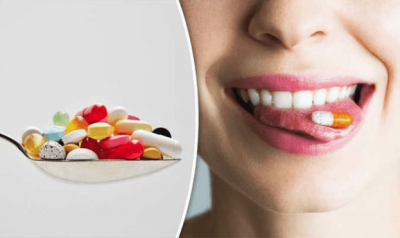 KUJDES/ Simptomat që tregojnë se keni nevojë urgjente për vitamina