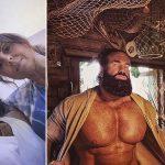 """NUK MUND TË SHKONIN PËR PUSHIME/  Burri çon gruan në """"parajsë"""" (FOTO)"""