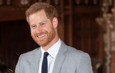 JA PËR ÇFARË BËHEJ FJALË/ Princ Harry mori pjesë në dy takime sekrete në Londër dhe Windsor