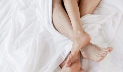 E DINIT? 1 milionë infeksione seksualisht të transmetueshëm prekin njerëzit çdo ditë