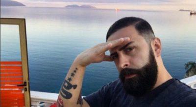 """HOROSKOPI DHE VIP-AT/ Getoar Selimi një """"gaforre"""" fantastike dhe i komplikuar (FOTO)"""