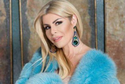 """HOROSKOPI DHE VIP-AT/ Manjola Nallbani një """"Luan""""! E suksesshme por… (FOTO)"""