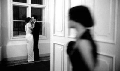 BURRAT TRADHTARË/ 5 arsye pse ata nuk i lënë bashkëshortet e tyre