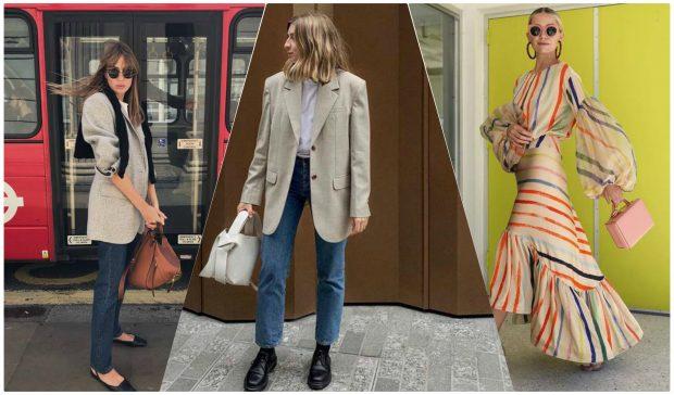 MBIJETESA E ELEGANCËS/ 9 çantat klasike të cilat gjithmonë do të jenë trend (FOTO)