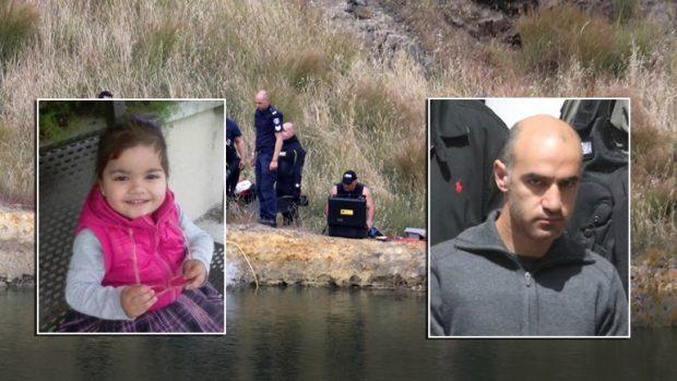 TRONDITI QIPRON/ Gjendet viktima e fundit e vrasësit serial, një vajzë 6-vjeçare
