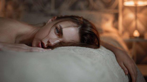 DONI TË KENI INFORMACION MË SHUMË RRETH VIRGJËRISË? Zbuloni 7 mitet rreth humbjes së saj